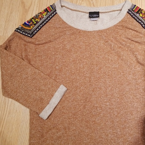 M 5a5c1b818df470819e706599. Other Sweaters ... 5448e3597
